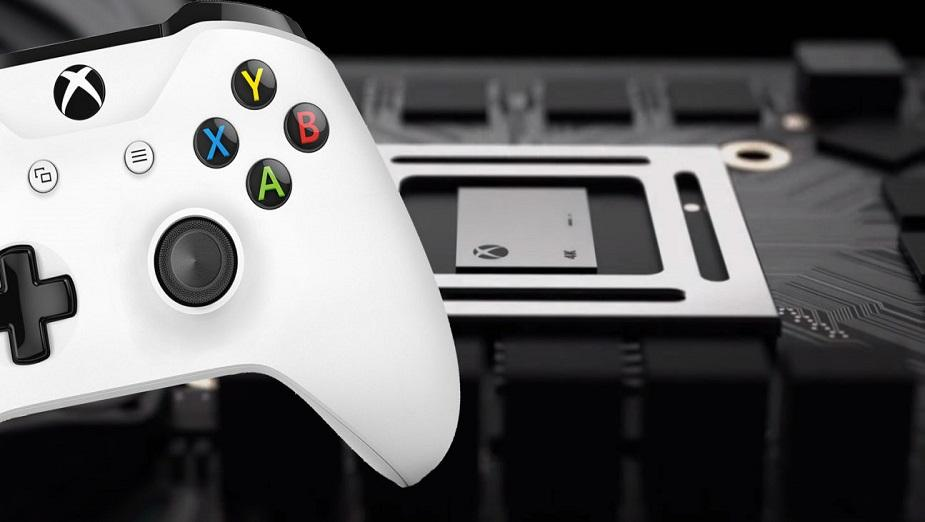 Poznaliśmy nieoficjalne specyfikacje Xbox Lockhart i Xbox Anaconda