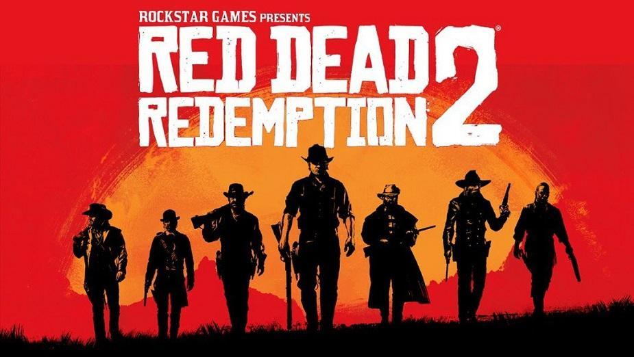 Poznaliśmy oficjalną datę premiery Red Dead Redemption II