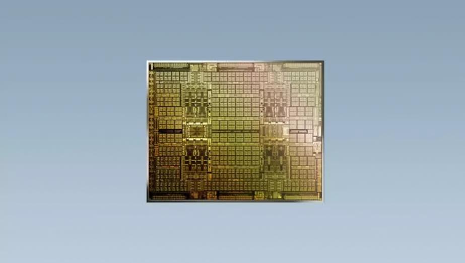 Poznaliśmy specyfikację karty graficznej ASUS CMP 30HX mining card dedykowanej kopaniu kryptowalut