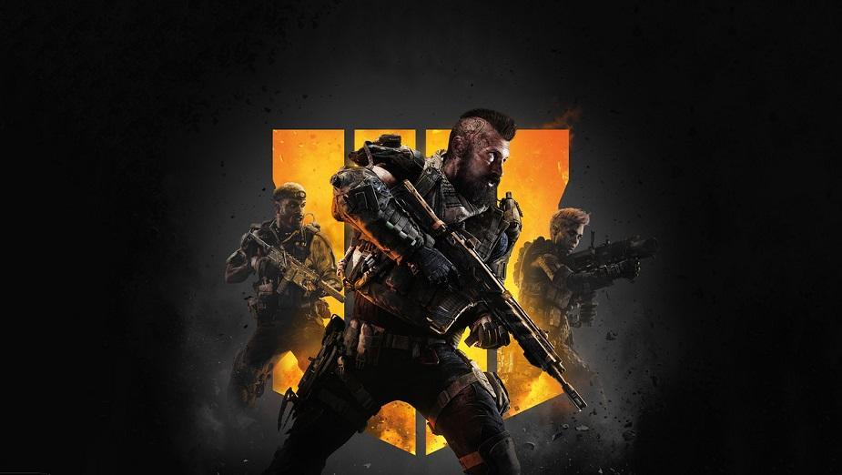 Poznaliśmy szczegóły bety oraz wymagania Call of Duty: Black Ops 4