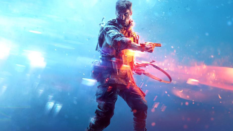 Poznaliśmy tytuł nowego Battlefielda? Wyciekło sporo szczegółów na temat gry