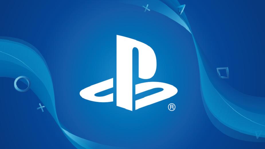 Pracownicy działu PlayStation zdziwieni współpracą Sony z Microsoftem