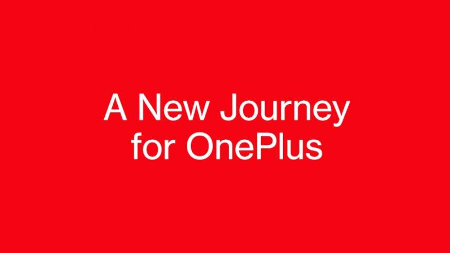 Pracownicy OnePlus mają nie odpowiadać na pytania dotyczące systemu operacyjnego