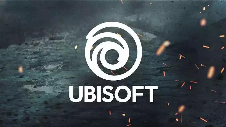Pracownicy Ubisoftu wspierają protest przeciwko Activision Blizzard