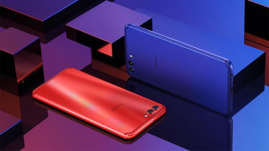 Pracownik Honor zgubił prototyp smartfona. Na znalazcę czeka 5000 euro