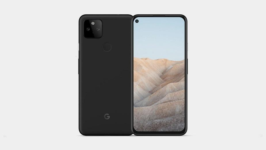 Premiera Google Pixel 5a 5G nie jest zagrożona. Smartfon trafi do sprzedaży tylko w dwóch krajach?