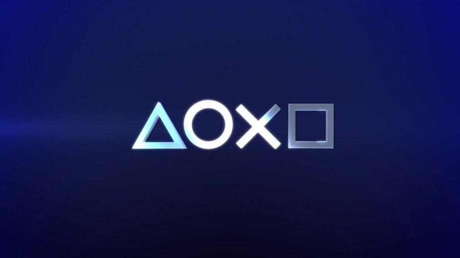 Premierowe gry PlayStation 5 nie będą dostępne na PlayStation 4