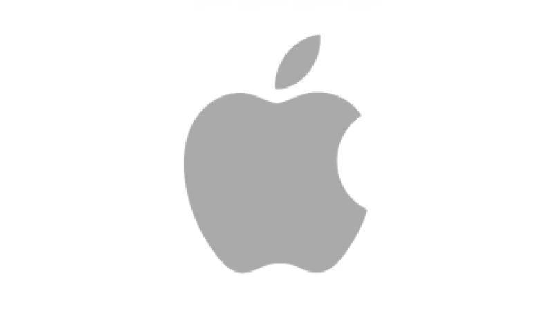 Prezentacja iPhone 7 już jutro - kiedy i jak oglądać na żywo