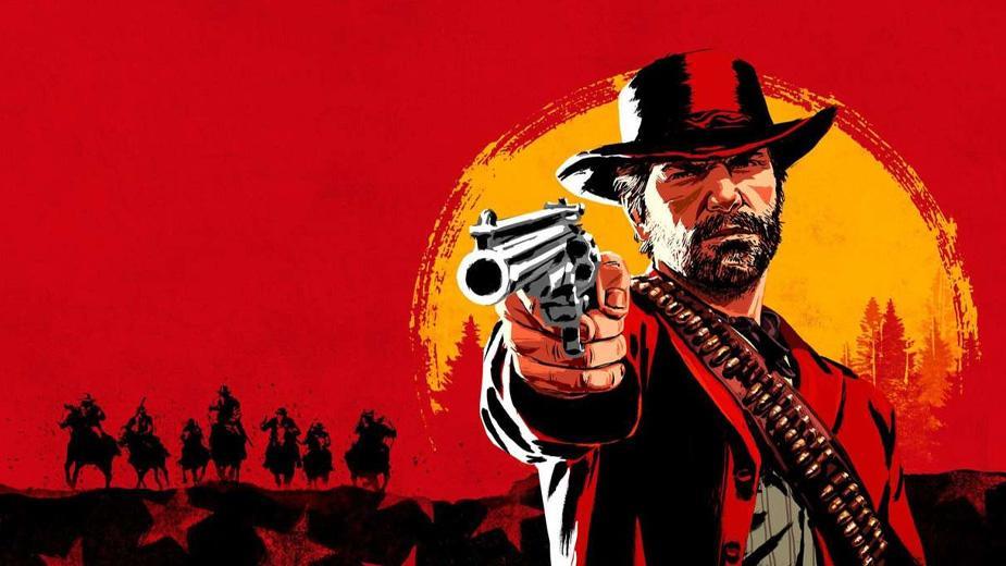 Prezes Take-Two twierdzi, że rozwój branży gier utrzyma swoje tempo po pandemii COVID-19