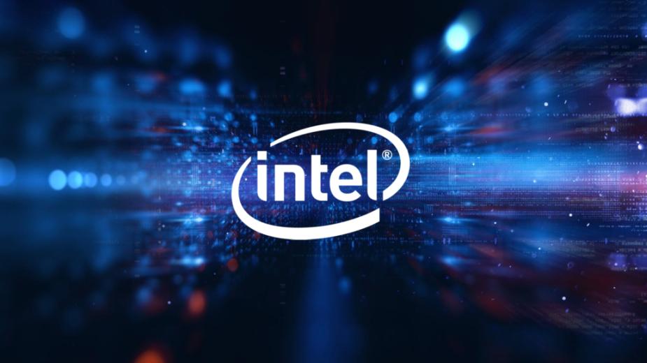 Problemy Intela z dostawami się kończą? Partnerzy mówią, że nic z tego...