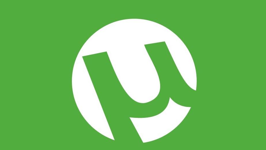 Programy antywirusowe oznaczają uTorrent jako potencjalne zagrożenie?