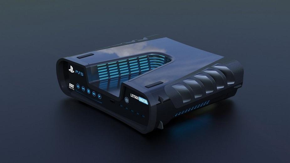 PS5 Pro może trafić do sklepów razem z podstawowym PlayStation 5