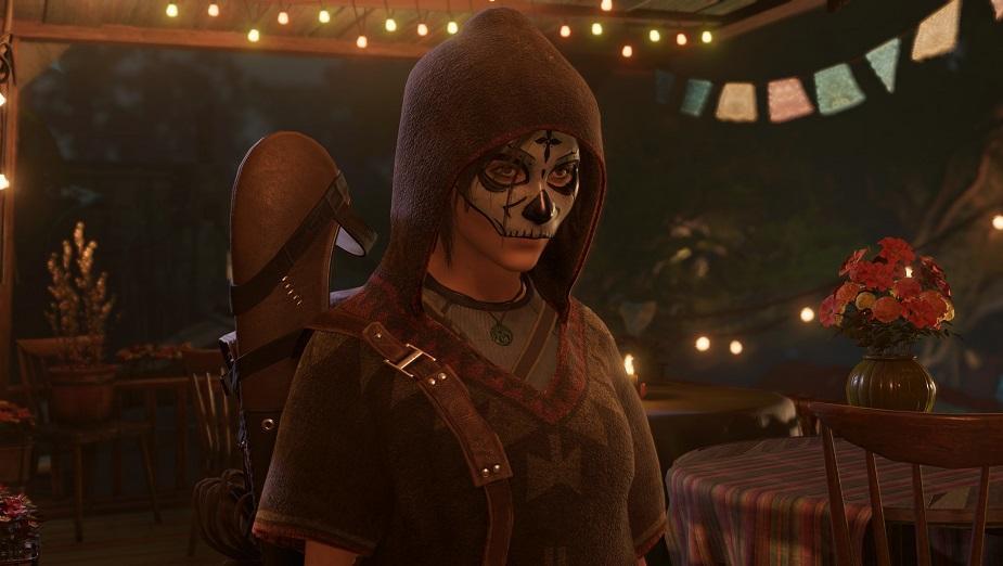 PS Plus na styczeń ujawnione. Oferta zainteresuje fanów Tomb Raidera