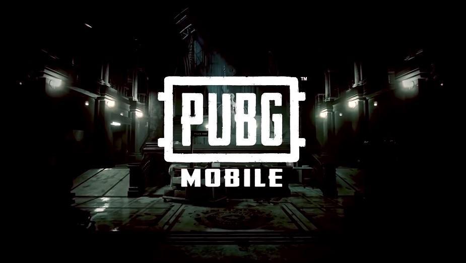 PUBG Mobile i Resident Evil 2 łączą światy w ramach crossover