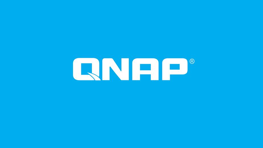 QNAP prezentuje czterordzeniowe NAS-y TS-253Be i TS-453Be