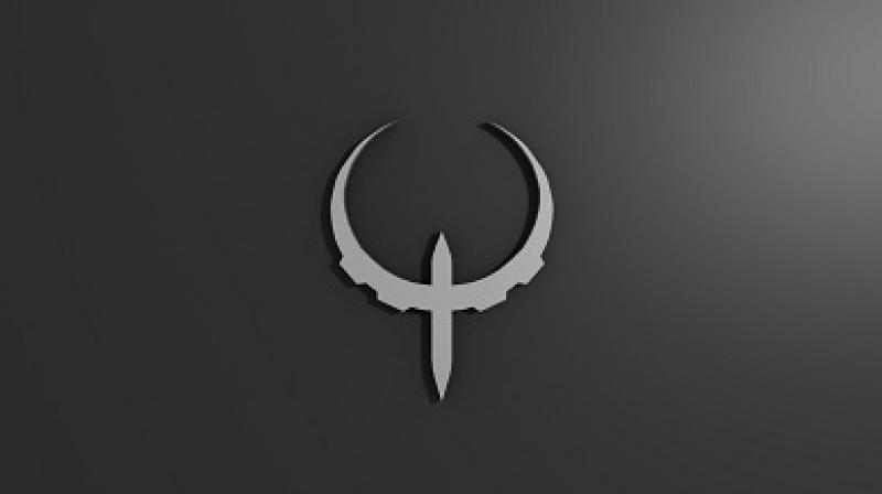 """Quake będzie kolejną """"odnowioną"""" serią przez id Software ?"""
