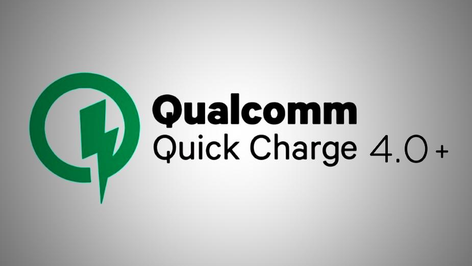 Qualcomm: Quick Charge 4+ szybszy o 15% od Quick Charge 4
