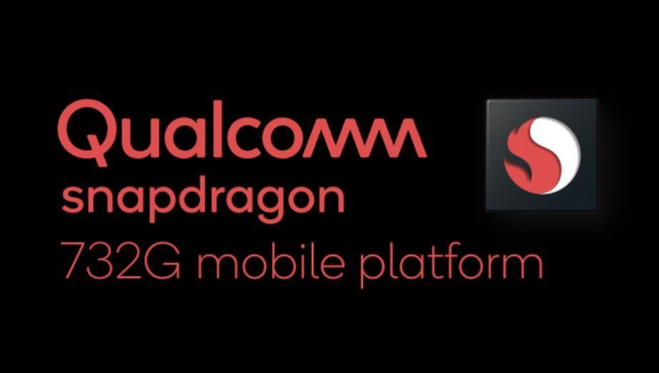 Qualcomm Snapdragon 732G zapowiedziany. O 15% wydajniejsze GPU i o 100 MHz szybsze CPU