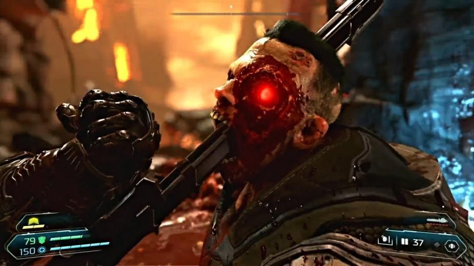 """""""Podatek od grzechu"""" - nowa opłata od brutalnych gier wkrótce w USA?"""