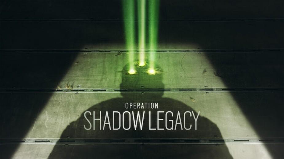 Rainbow Six Siege będzie działać w 4K i 120 fps na PS5 i Xbox Series X. Uaktualnienie jest darmowe