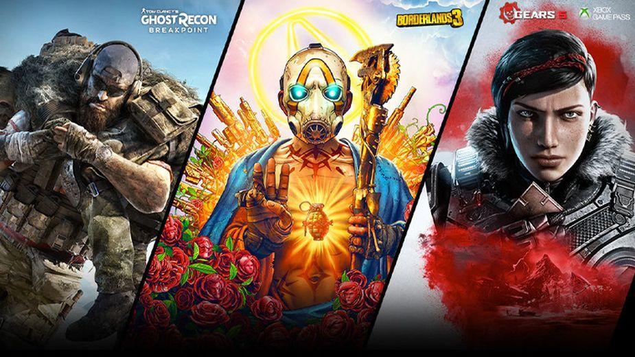 Raise the Game - AMD rozdaje nowe gry ze swoimi procesorami i grafikami