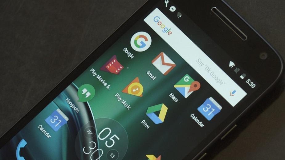 Raport potwierdza dominację Samsunga na rynku smartfonów. Apple za Huawei