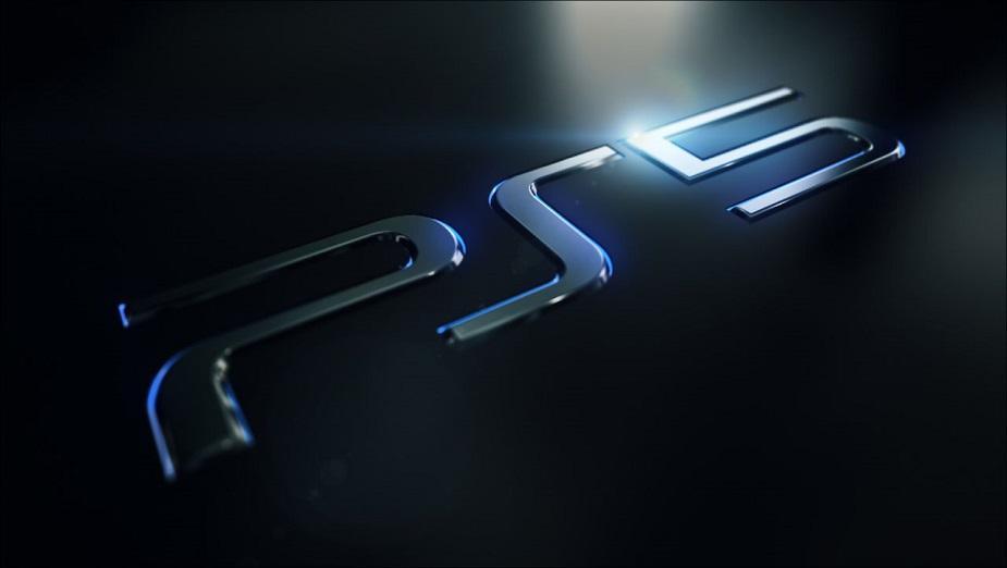 Ray-tracing może pojawić się na PlayStation 5