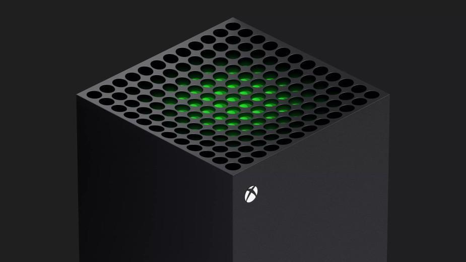 Realizacja preorderów na Xbox Series będzie opóźniona. Wysyłka PlayStation 5 dopiero w... 2021 roku?