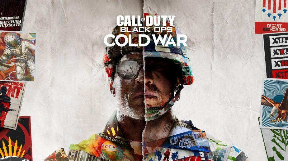 Recenzja Call of Duty: Black Ops Cold War – czegoś zabrakło