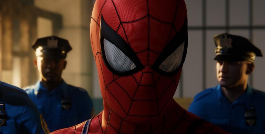 Recenzja dodatku Spider-Man: Turf Wars – głową w mur