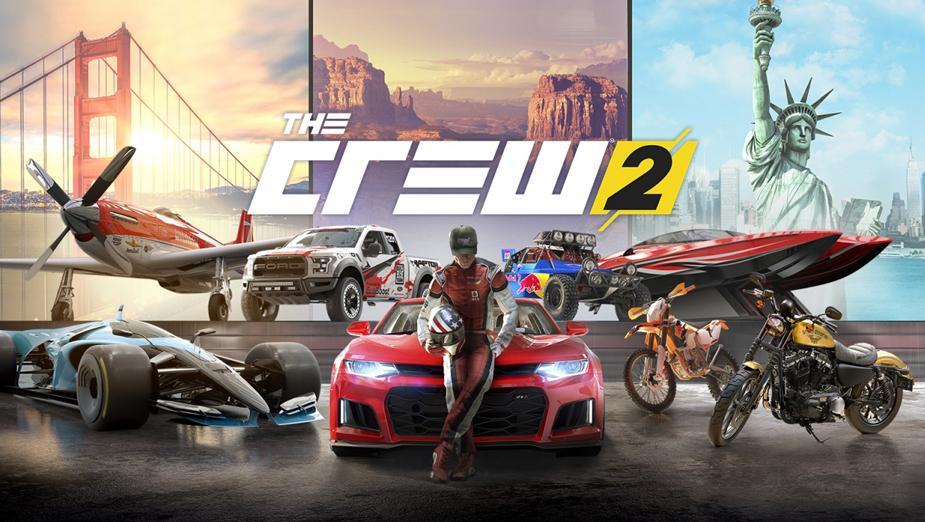 Recenzja gry The Crew 2 – Wyścigi radosne, choć dalekie od perfekcji