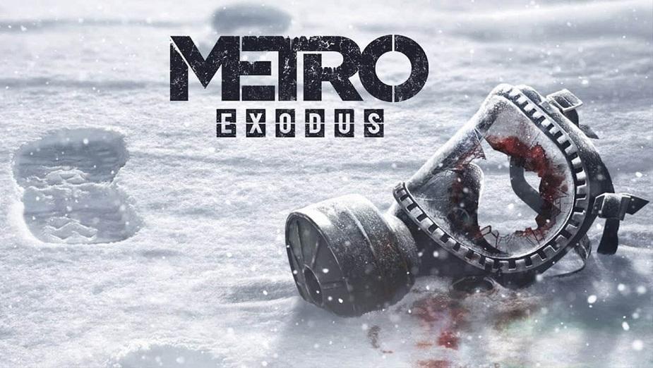 Recenzja Metro Exodus. Czy wyjście z metra się opłaciło?