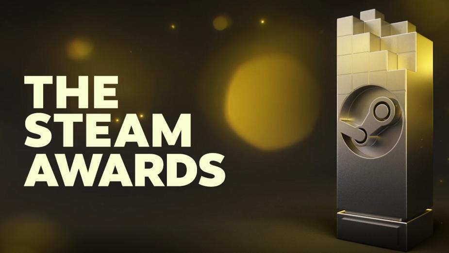 Red Dead Redemption 2 głównym zwycięzcą Nagród Steam