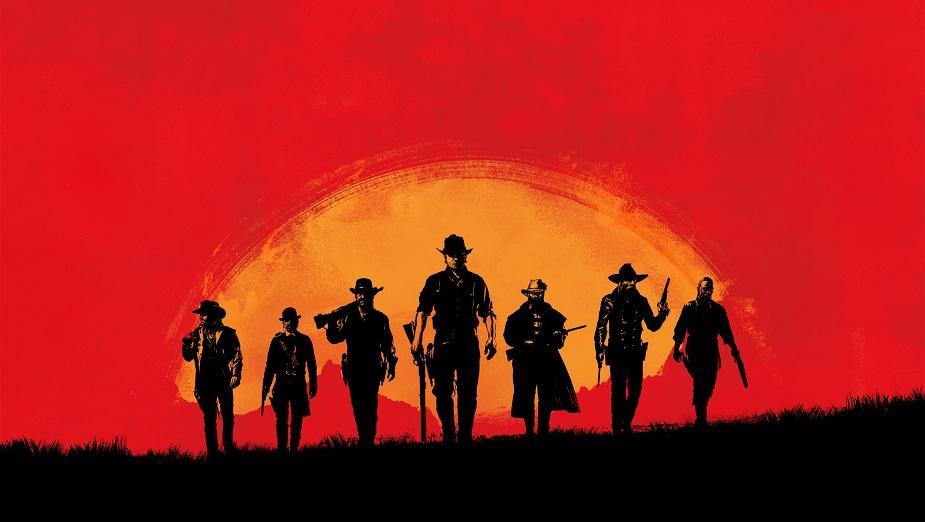 Red Dead Redemption 2. Jakie są szanse wydania wersji na PC?