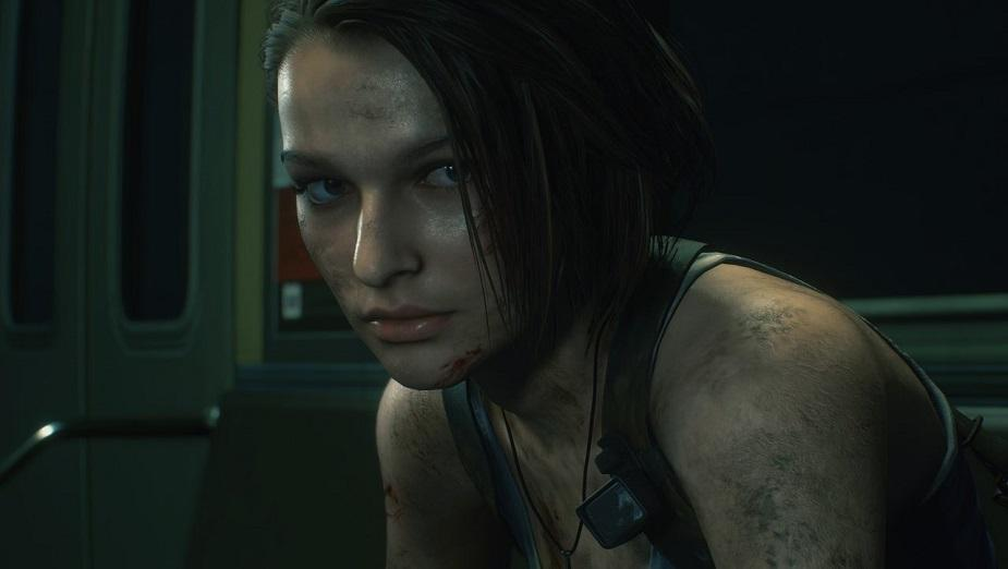 Remake Resident Evil 3 oficjalnie. Ujawniono zwiastun i datę premiery