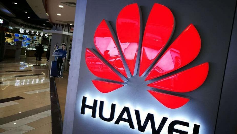Rewelacyjne wyniki Huawei w I kwartale 2019 roku. Firma inwestuje w 5G