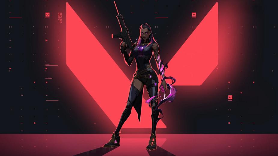 Riot Games zdradza ilu graczy gra miesięcznie w Valoranta