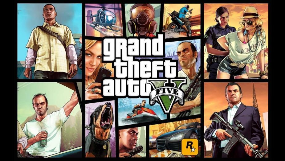 Rockstar Games kupiło twórców Crackdown 2