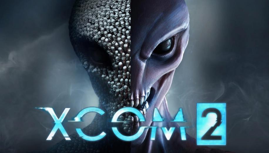 Rusza wyprzedaż Humble Store - pierwszy XCOM za darmo, najnowszy za grosze