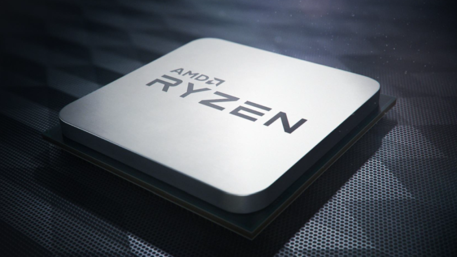 Ryzen 5 3600 pokonuje Core i9-9900K w teście jednordzeniowym Passmark
