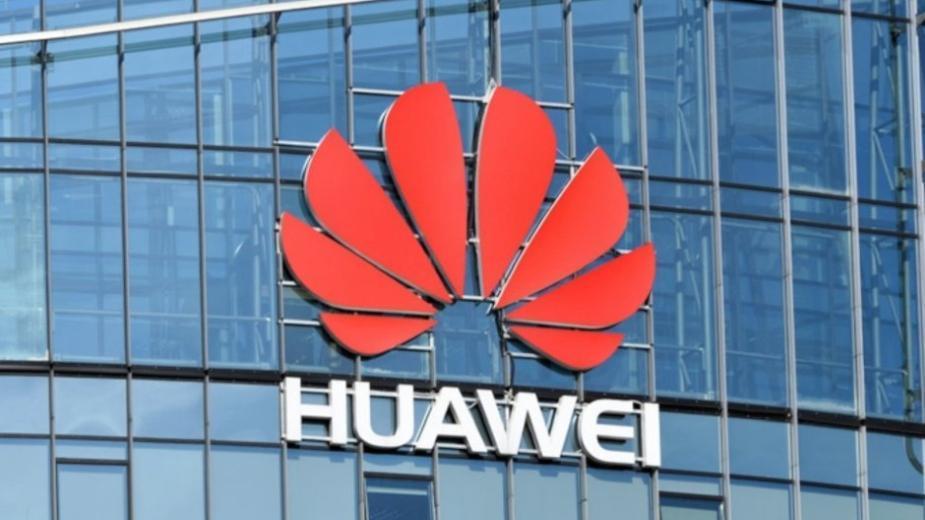 Rząd wykluczy Huawei z Polski? Firma zwalnia zatrzymanego pracownika