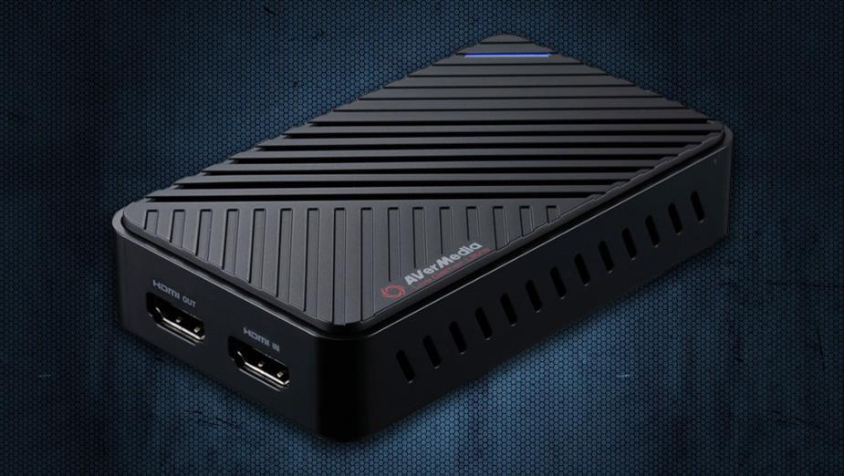 Rzut okiem na AVerMedia Live Gamer Ultra – grabber dla wymagających