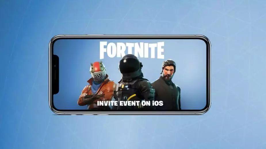 Sąd wydał tymczasowy wyrok w sprawie Apple vs Epic. Co dalej z Fortnite i Unreal Engine?