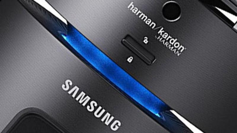 Samsung ArtPC Pulse - komputer w cylindrycznej obudowie