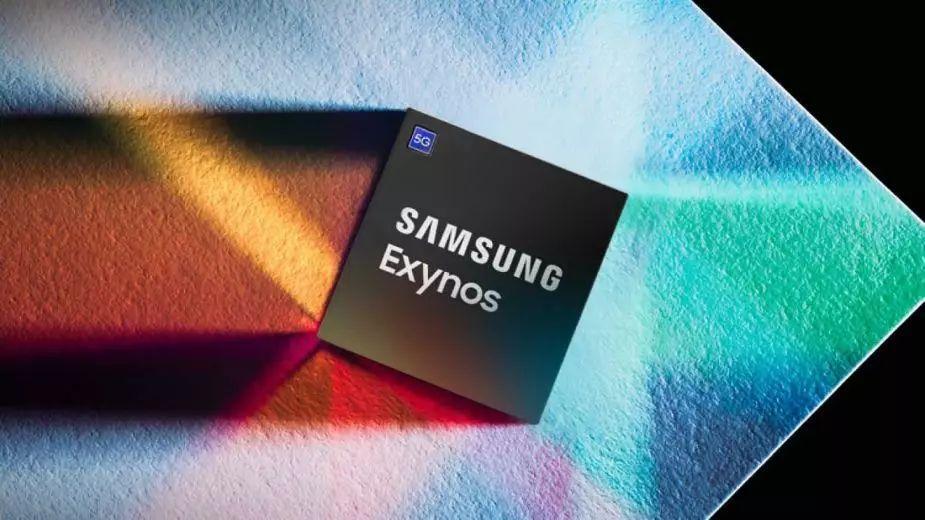 Samsung Exynos z GPU AMD RDNA2 przetestowany w 3DMarku. Bije wszystkie smartfony na rynku
