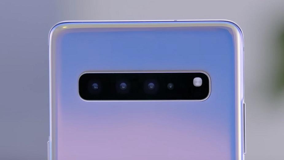 Samsung Galaxy Note 10 otrzyma poczwórny zestaw kamer? Co wiemy o flagowcu?