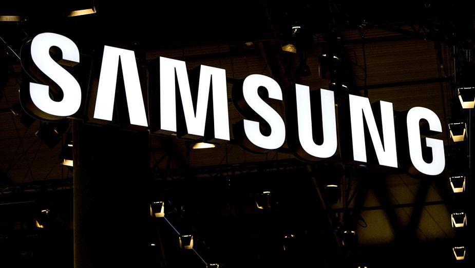 Samsung Galaxy S10 na nowych zdjęciach. Smartfon otrzyma ciekawą opcję