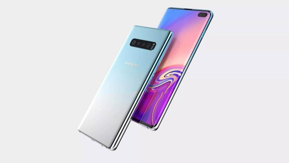 Samsung Galaxy S10 - znamy potencjalne ceny oraz datę premiery smartfonów