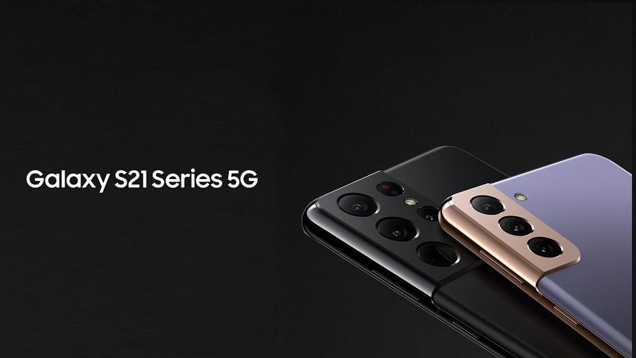 Samsung Galaxy S21 najbardziej dochodowym smartfonem z Androidem. Jednak to Apple zdominowało rynek