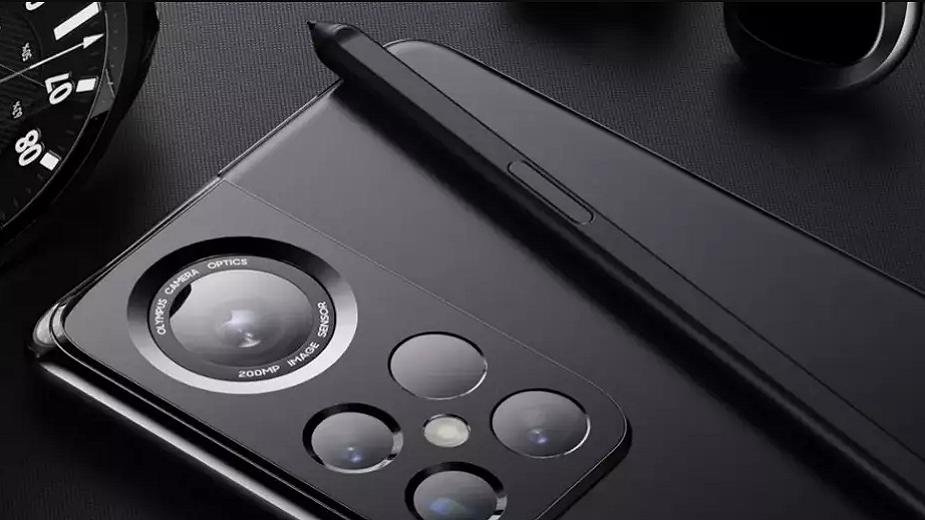 Samsung Galaxy S22 ze Snapdragonem na pokładzie dostrzeżony w bazie Geekbench